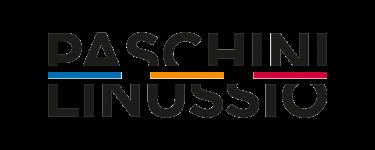 Paschini-Linussio Moodle